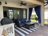 13323 Torresina Terrace - Photo 13