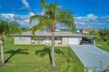 6336 Avocado Drive - Photo 47