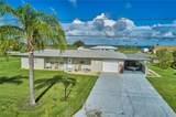 6336 Avocado Drive - Photo 48