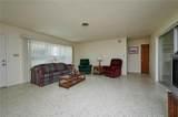 6336 Avocado Drive - Photo 8