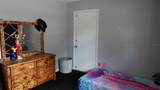 18807 Tracer Drive - Photo 12