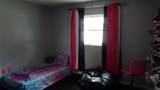 18807 Tracer Drive - Photo 13