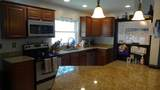 18807 Tracer Drive - Photo 2
