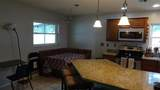 18807 Tracer Drive - Photo 5