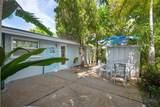 5625 Gulf Drive - Photo 29