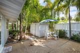 5625 Gulf Drive - Photo 30