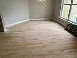 5201 Sand Trap Place - Photo 49