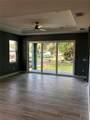 37345 Magnolia Avenue - Photo 9