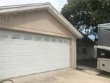 6819 Wayside Court - Photo 1
