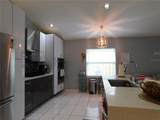 12490 Sw 7Th Place - Photo 10