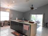 12490 Sw 7Th Place - Photo 11
