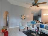 12490 Sw 7Th Place - Photo 14