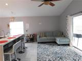 12490 Sw 7Th Place - Photo 15