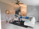 12490 Sw 7Th Place - Photo 18