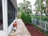 12490 Sw 7Th Place - Photo 19