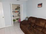 12490 Sw 7Th Place - Photo 32