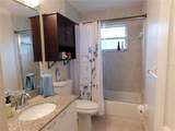 12490 Sw 7Th Place - Photo 33