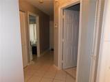 12490 Sw 7Th Place - Photo 35