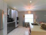 12490 Sw 7Th Place - Photo 9