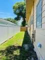 7012 Hubert Avenue - Photo 15