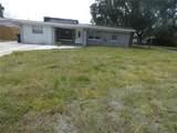5008 Tampania Avenue - Photo 1