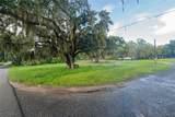 406 Old Mulrennan Road - Photo 10