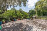 3414 Allapatchee Drive - Photo 30