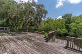 3414 Allapatchee Drive - Photo 31