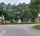 10332 Chadbourne Drive - Photo 27