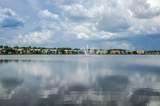 9666 Lake Chase Island Way - Photo 13
