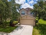 6718 Guilford Crest Drive - Photo 33
