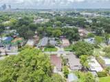915 Coral Street - Photo 4