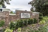 29742 Cedar Waxwing Drive - Photo 68