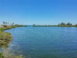 6035 Sea Ranch Drive - Photo 74