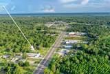 6552 Gulf To Lake Highway - Photo 6