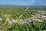 6552 Gulf To Lake Highway - Photo 8