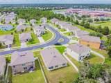 4066 Bramblewood Loop - Photo 3