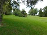 13902 Clubhouse Circle - Photo 19