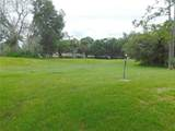 13902 Clubhouse Circle - Photo 21