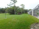 13902 Clubhouse Circle - Photo 22