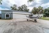 8545 Cessna Drive - Photo 74