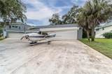 8545 Cessna Drive - Photo 75