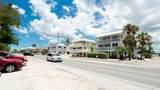 1107 Gulf Drive - Photo 11