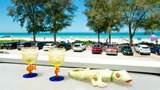 1107 Gulf Drive - Photo 13