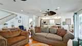 1107 Gulf Drive - Photo 23