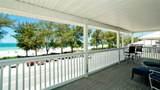 1107 Gulf Drive - Photo 32