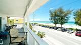 1107 Gulf Drive - Photo 34