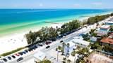 1107 Gulf Drive - Photo 51
