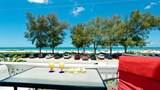 1107 Gulf Drive - Photo 8