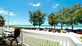 1107 Gulf Drive - Photo 9
